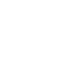 IB World School (white) logo